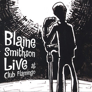 Live at Club Flamingo