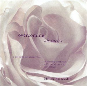 Overcoming Obstacles: Self-Hypnosis Journey