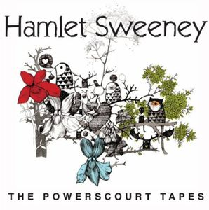 Powerscourt Tapes