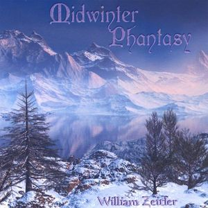 Midwinter Phantasy