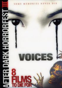 Voices [Widescreen]