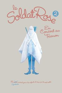 Le Soldat Rose 2 /  Various [Import]