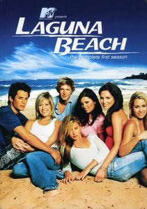 Laguna Beach: The Complete First Season