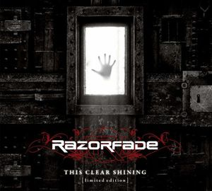 The Clear Shining [Limited Edition] [Bonus CD]