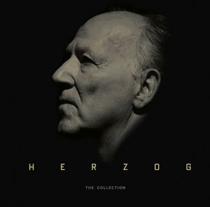Herzog: Collection