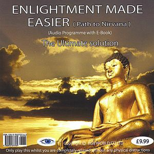 Enlightenment Made Easier Programme
