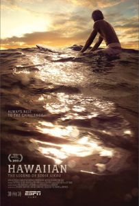 Espn Films 30 for 30: The Hawaiian