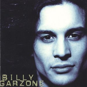 Billy Garzone