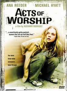 Acts of Worship