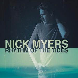 Rhythm of the Tides