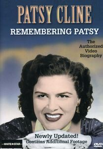 Remembering Patsy