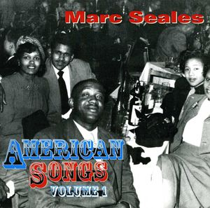 American Songs*Vol. 1