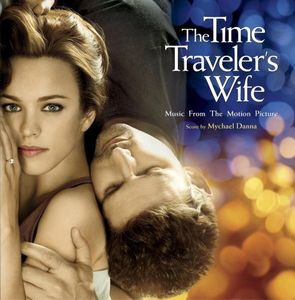 Time Traveler's Wife (Original Soundtrack)