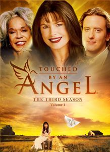 Touched by an Angel: The Third Season: Volume 1