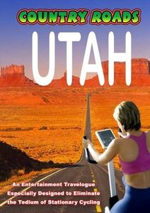 Country Roads - Utah