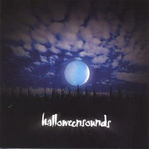 Halloweensounds