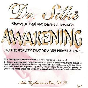 Awakening to the Reality That You Are Never Alone
