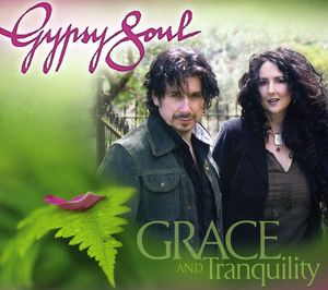Grace and Tranquility