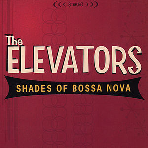 Shades of Bossa Nova