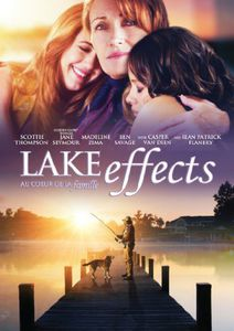 Lake Effects (English) [Import]