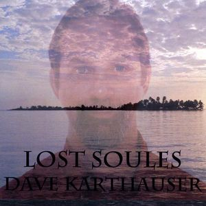 Lost Soules