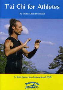 Tai Chi for Athletes