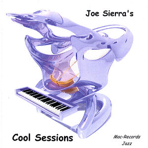 Cool Sessions