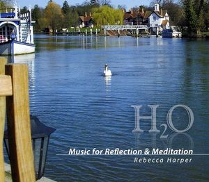 H2O (Music for Relaxation & Meditation)