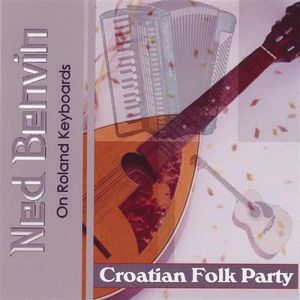 Croatian Folk Party