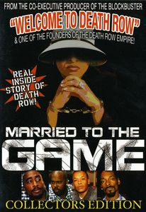 Married to the Game /  Various