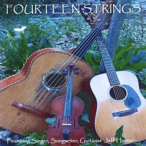 Fourteen Strings