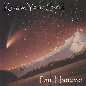 Know Your Soul