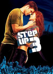 Step Up 3 [Widescreen]