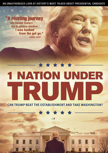 1 Nation Under Trump
