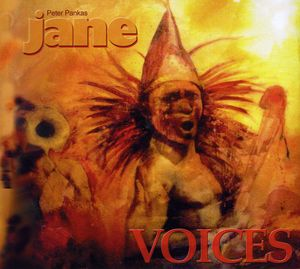 Voices [Import]