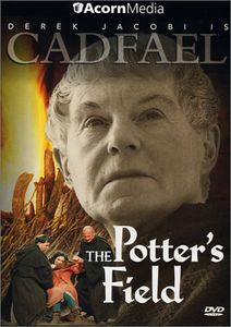 Cadfael IV: The Potter's Field