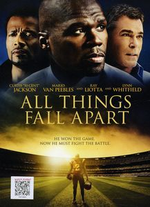 All Things Fall Apart [WS]