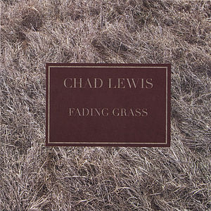 Fading Grass
