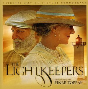 Lightkeepers (Original Soundtrack)