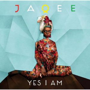 Yes I Am [Import]