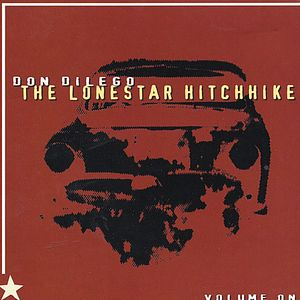 Lonestar Hitchhiker