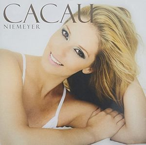 Cacau Niemeyer [Import]