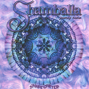 Shamballa-Journey Home