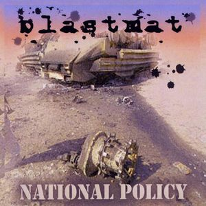National Policy