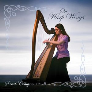On Harp Wings