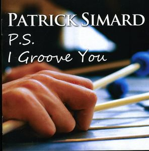 P.S. I Groove You