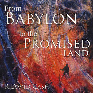 From Babylon to the Promised Land