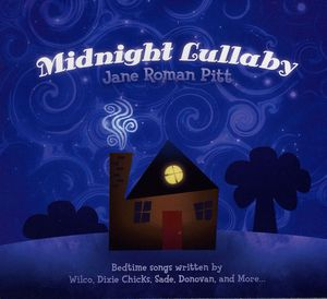 Midnight Lullaby