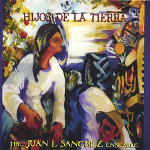 Hijos de la Tierra/ Children of the Earth