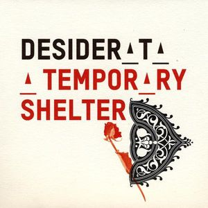 Temporary Shelter